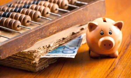 administratie rekenhulp lijfrente
